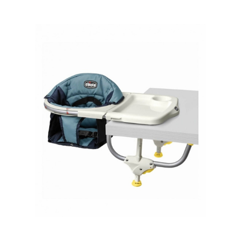 Chicco Caddy Hook-On